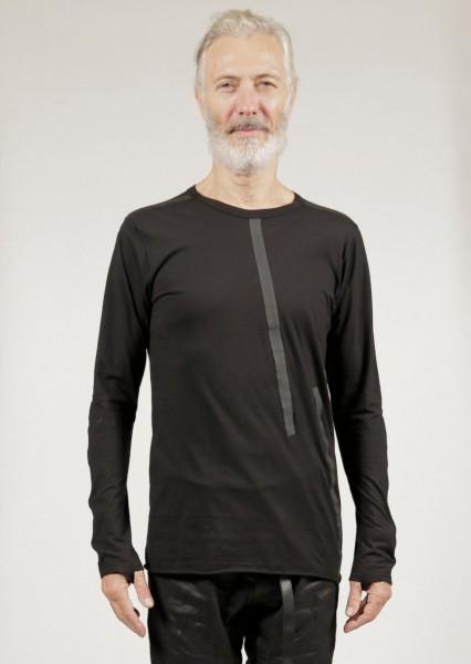 Isaac Sellam Sectionne Long Sleeve
