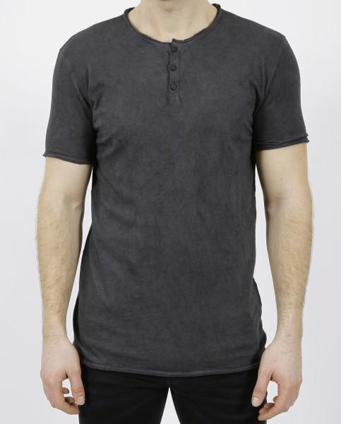 MD75 T-Shirt Anthra Shady