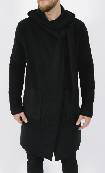 MD75 Coat