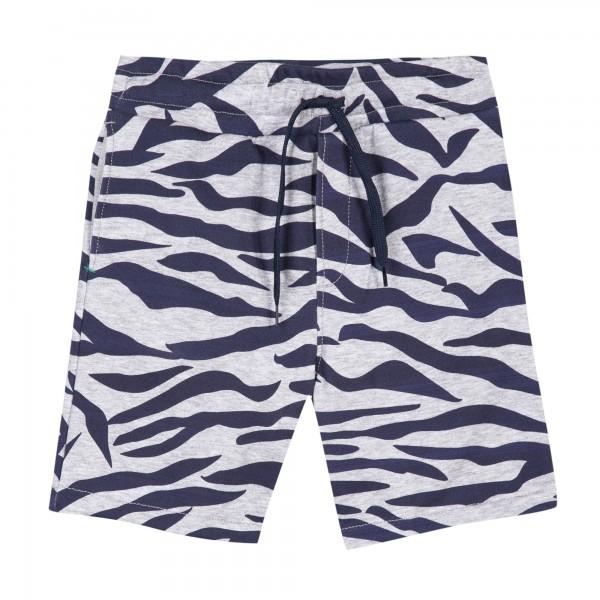 Kenzo Kids Tiger Shorts