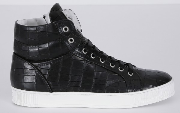 John Richmond Croco Sneakers