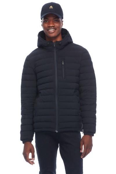 Moose Knuckles Fulcrest Jacket