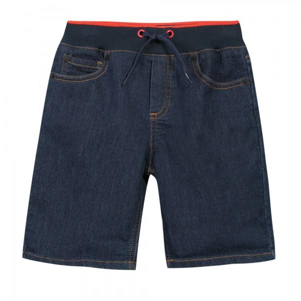 Kenzo Kids Benson jeans Short