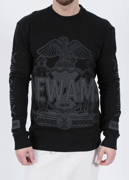 Newams 1625 Sweatshirt