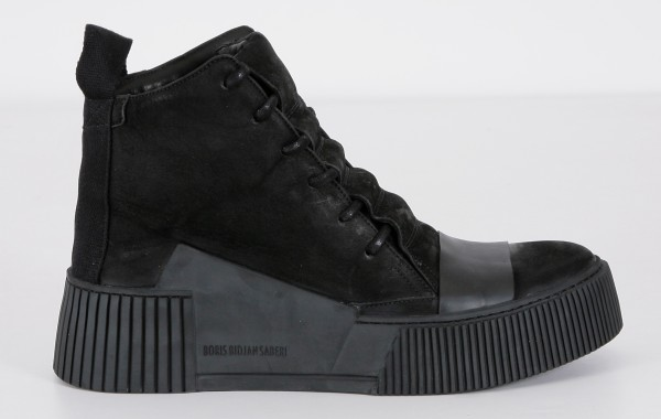 Boris Bidjan Saberi Bamba1.1 Sneaker