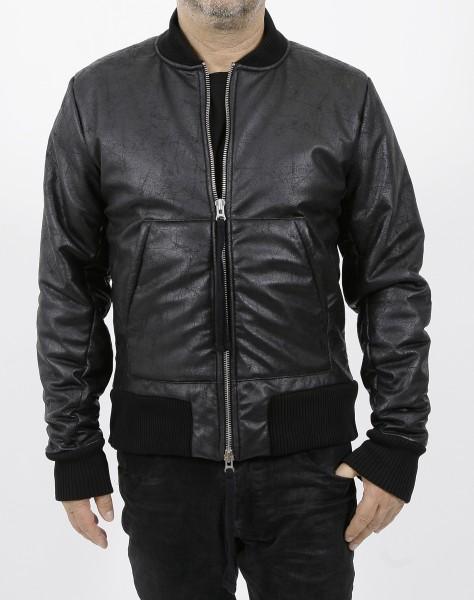 Thom Krom Bomber Jacket