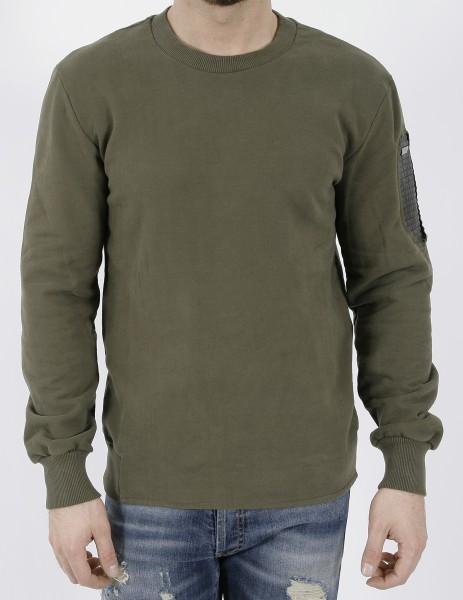 RH45 Sweatshirt Woman