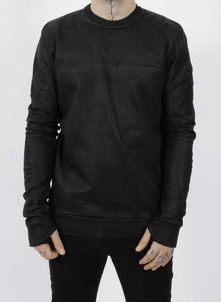 11 by Boris Bidjan Saberi Middlefinger Sweater