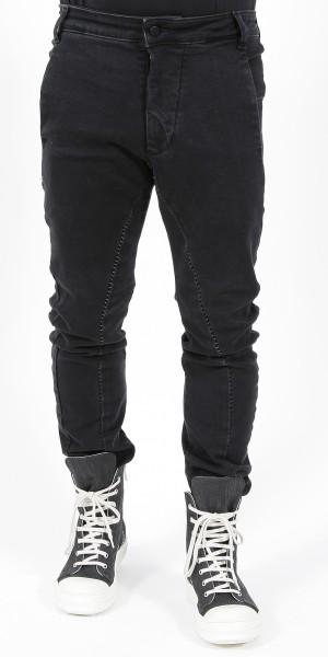 Thom Krom Jeans