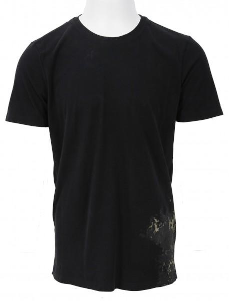 RH45 Lola T-Shirt