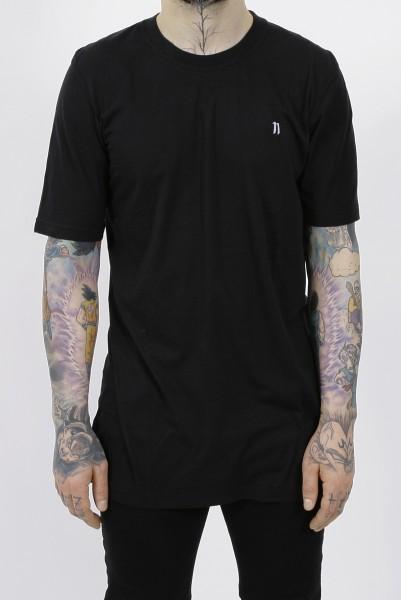 11 by Boris Bidjan Saberi Masternumber T -Shirt