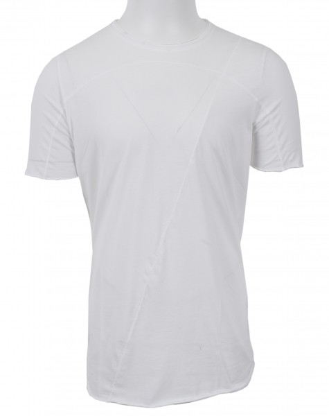 Thom Krom T Shirt Off White