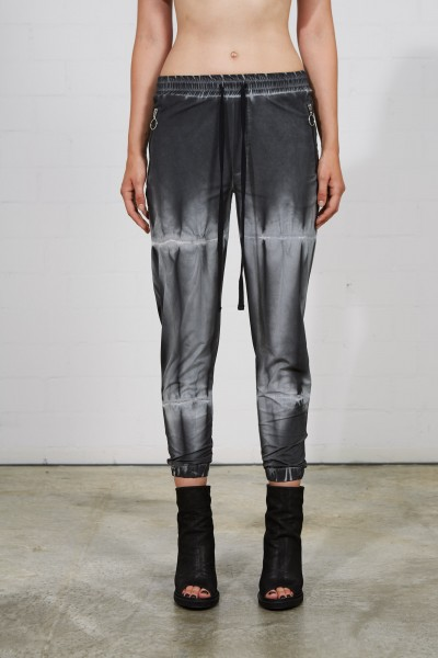 Thom Krom Trousers