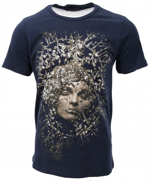 RH45 T-Shirt Luna
