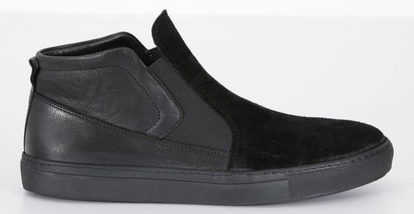 Cultum Slip on Sneakers