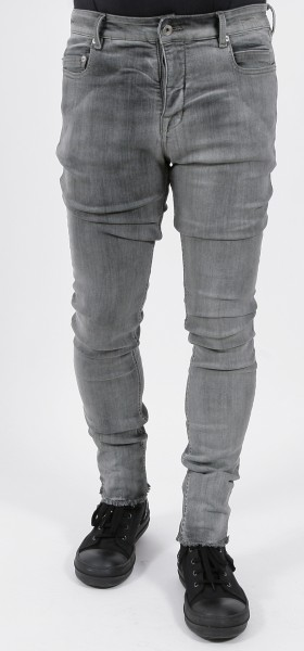 DRKSHDW by Rick Owens Tyrone Bacteria Jeans