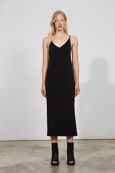 Thom Krom Dress