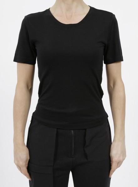 Thom Krom silk Shirt