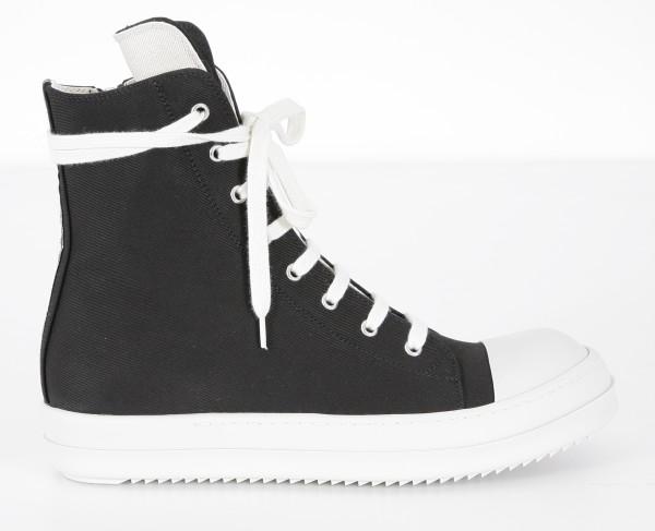DRKSHDW by Rick Owens Sneakers