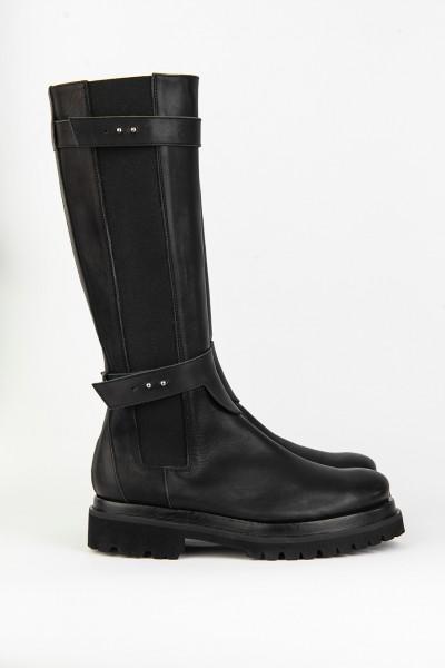 Nostra Santissima Boots
