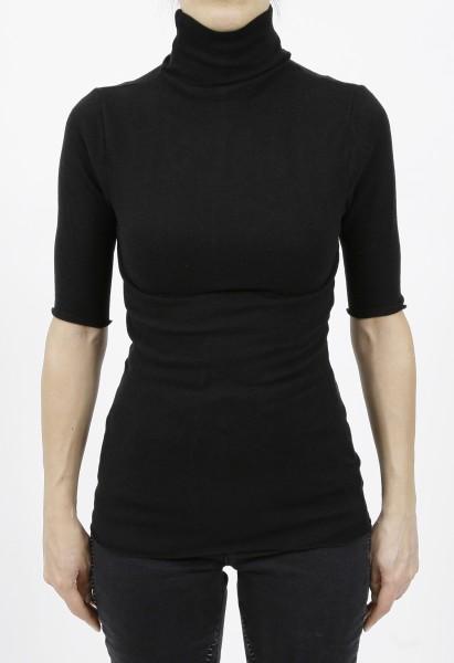 Thom Krom Fleece Shirt