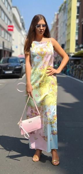 Versace Jeans Couture Versailles Dress