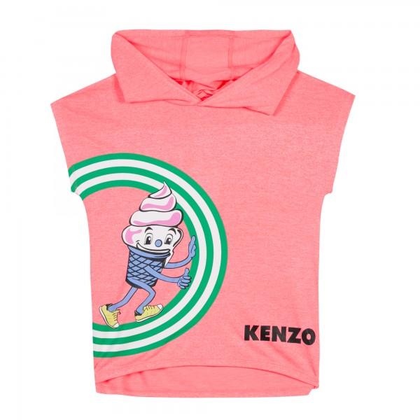 Kenzo Kids Debsis Shirt