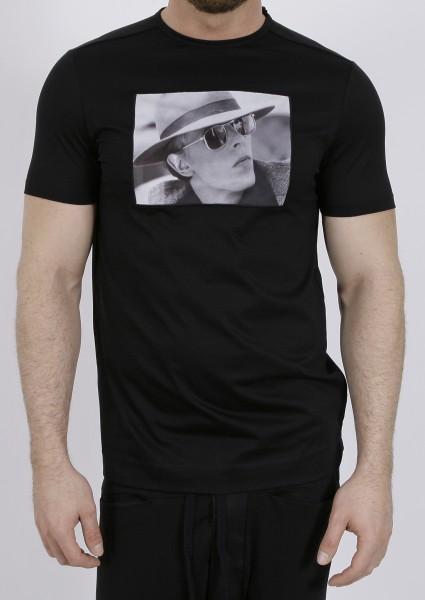 Limitato T-Shirt Life