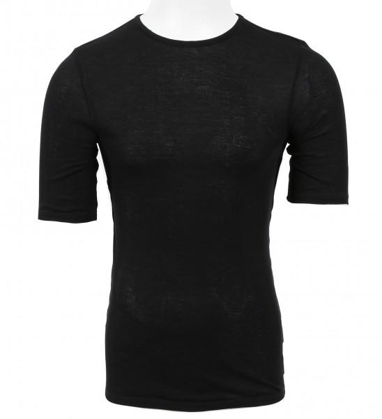 Nostra Santissima T-Shirt