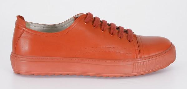 Cultum Sneakers Red