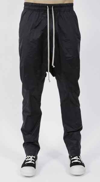 DRKSHDW by Rick Owens Drawstring Long Pant
