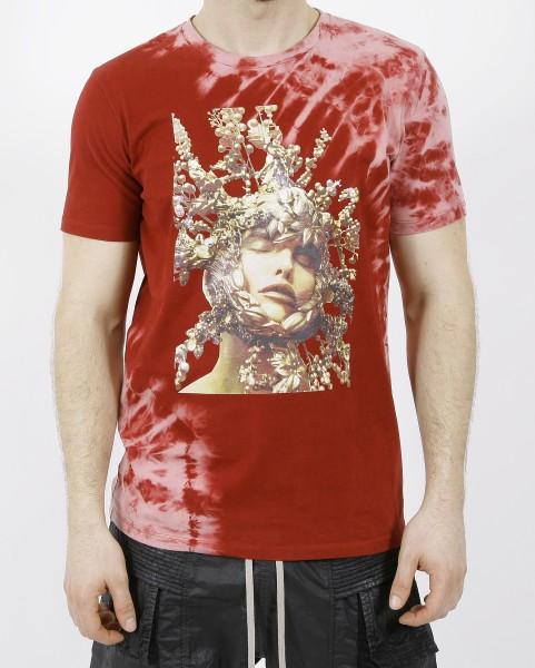 RH45 T-Shirt Venus