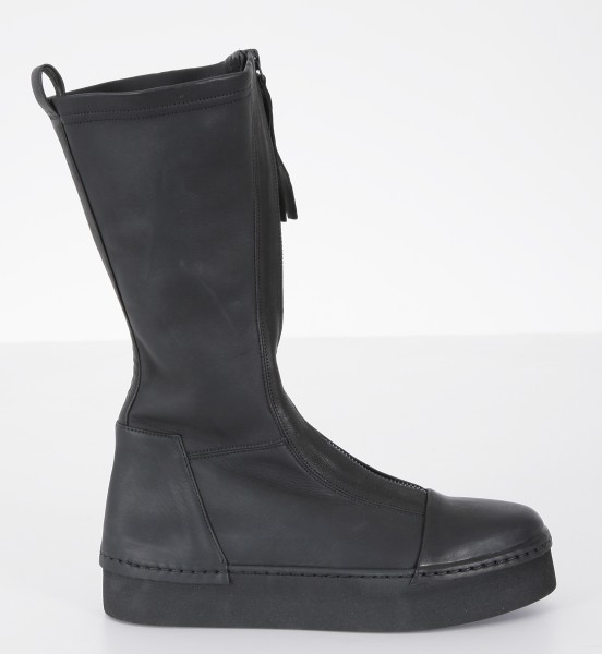 Puro Unstoppable Woman Boots