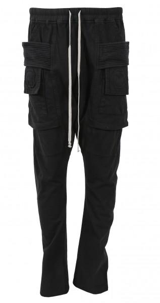 DRKSHDW Creatch Cargo Pants
