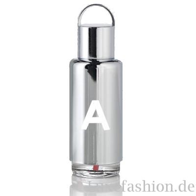 Blood Concept - A - Perfume Spray