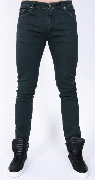 Minia Slim Fit Jeans