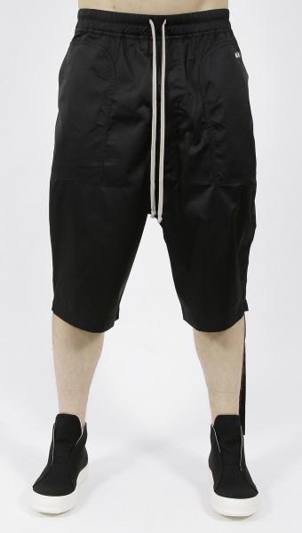 DRKSHDW by Rick Owens Bela Shorts