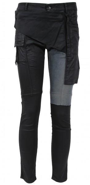 DRKSHDW Combo Memphis Jeans