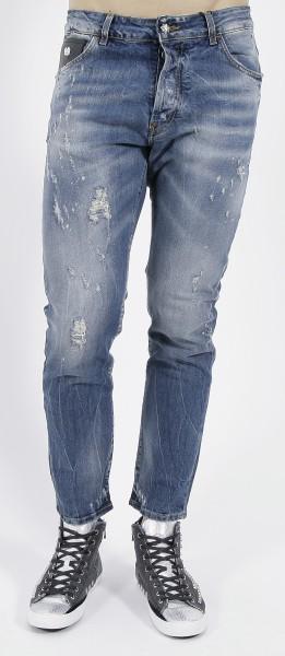 John Richmond Rich Jeans