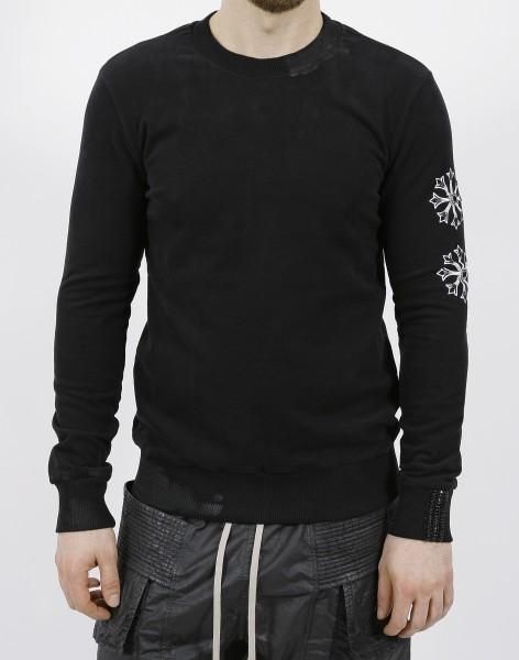 RH45 Sweatshirt Abraxas