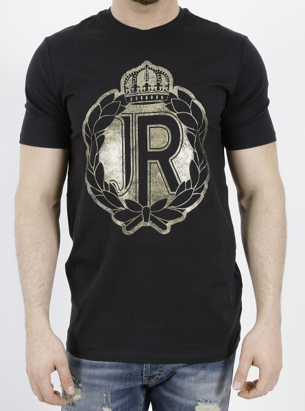 John Richmond JR T-Shirt