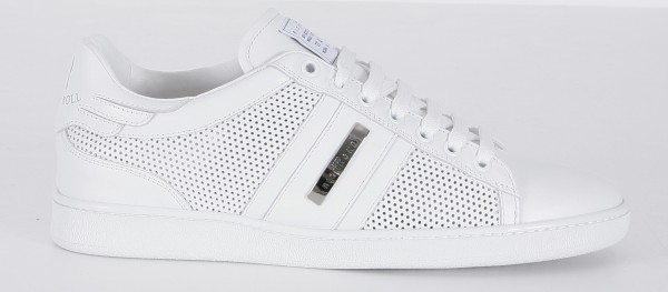 John Richmond Sneakers
