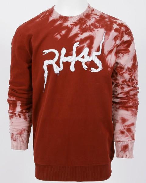 RH45 Hydra Sweatshirt