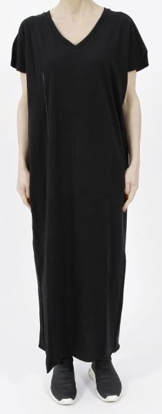 Thom Krom Linen Dress black