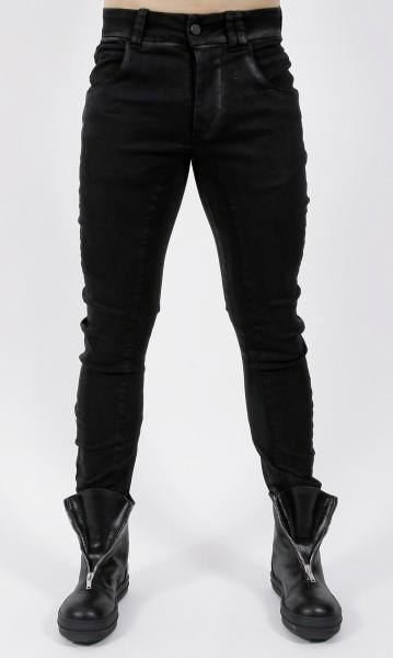 Thom Krom Jeans Black