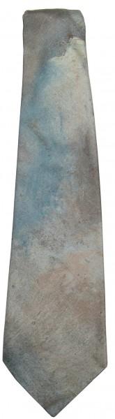 Vivienne Westwood Man Clouds Print Tie