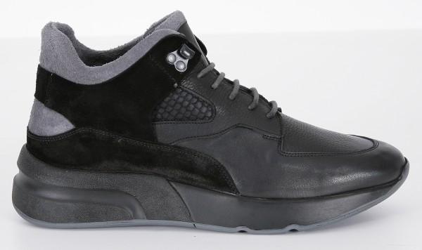 Cultum Mix Sneakers