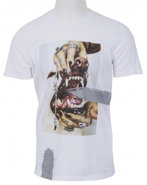 RH45 Shepard T-Shirt
