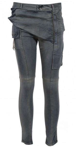 DRKSHDW Memphis Hustler Jeans