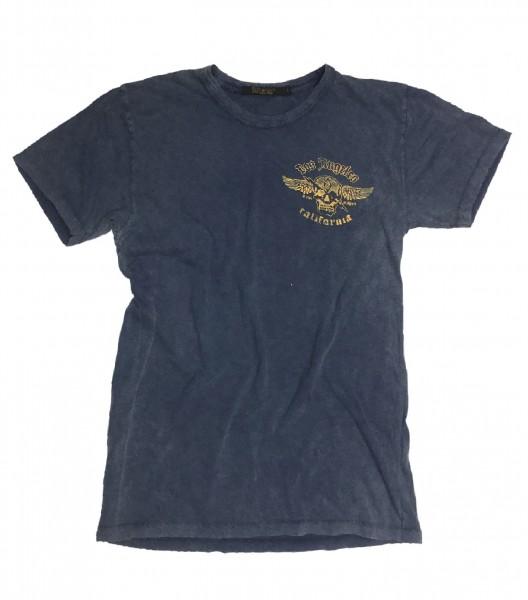 Rude Riders Los Angeles T-Shirt
